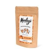 Marley's Shampoovlokken vet haar – Eycalyptus & Groene Klei voor 450ml shampoo