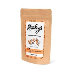 Marley's Amsterdam Shampoovlokken vet haar– Eycalyptus & Groene Klei