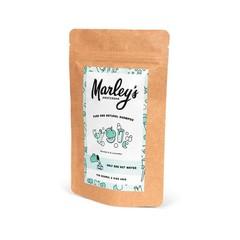 Marley's Amsterdam Shampoovlokken normaal/kinderhaar – Mandarijn en Lavandin