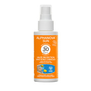 ALPHANOVA SUN BIO SPF 30 Spray MINI 50g