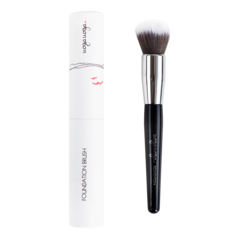 Uoga Uoga Foundation Brush