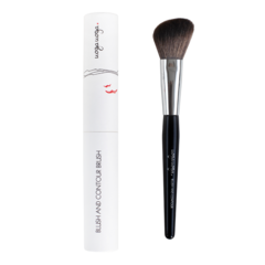 Uoga Uoga Blush and Contour brush
