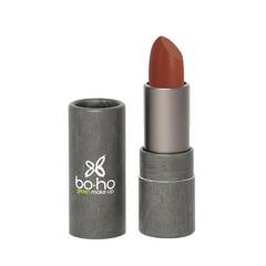 Boho Lipstick 3,5g Brick Red Mat 111