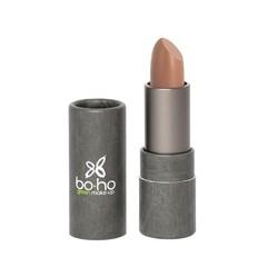 Boho Lipstick 3,5g Beige Mat 112