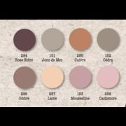 Boho Oogschaduw Gypsy Palette Earth Refill OAP 285