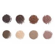 Boho Oogschaduw Gypsy Palette Earth Refill OAP 287