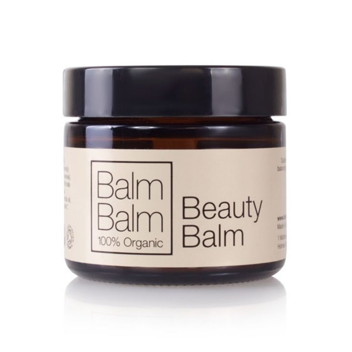 Balm Balm Beauty Balm 60 ml