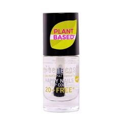 Benecos Vegan Nail Polish Crystal 20-FREE