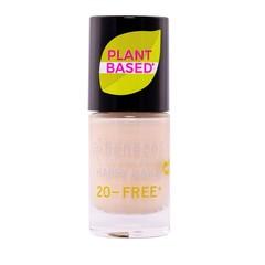 Benecos Vegan Nail Polish Sharp Rose 20-FREE