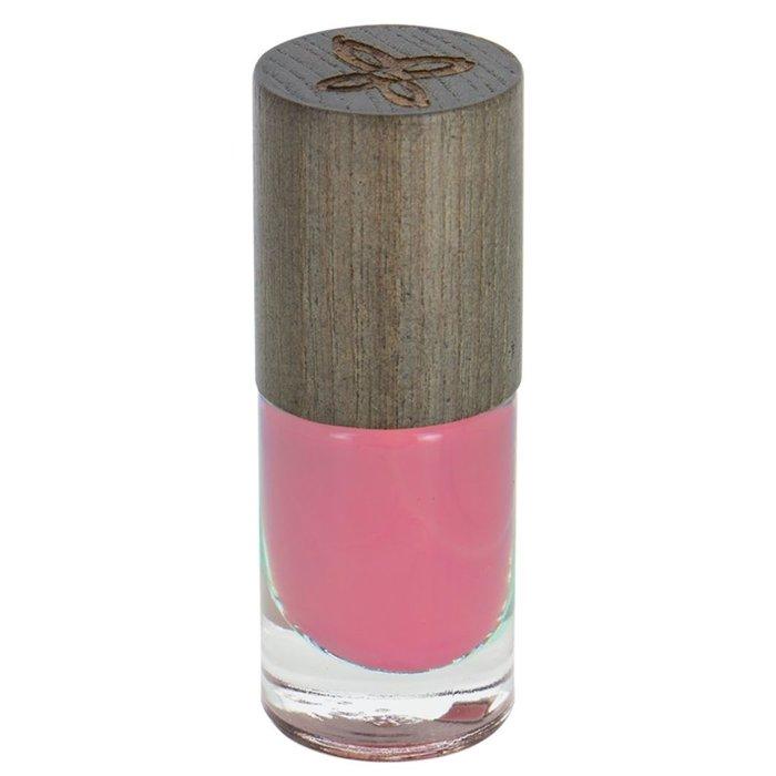 Boho Vegan Nagellak 6ml Pink Blossom 98
