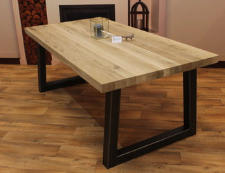 Eettafel James