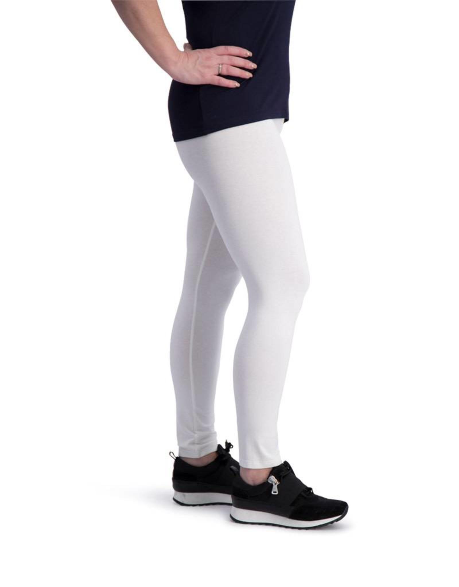 Ophilia Legging uni