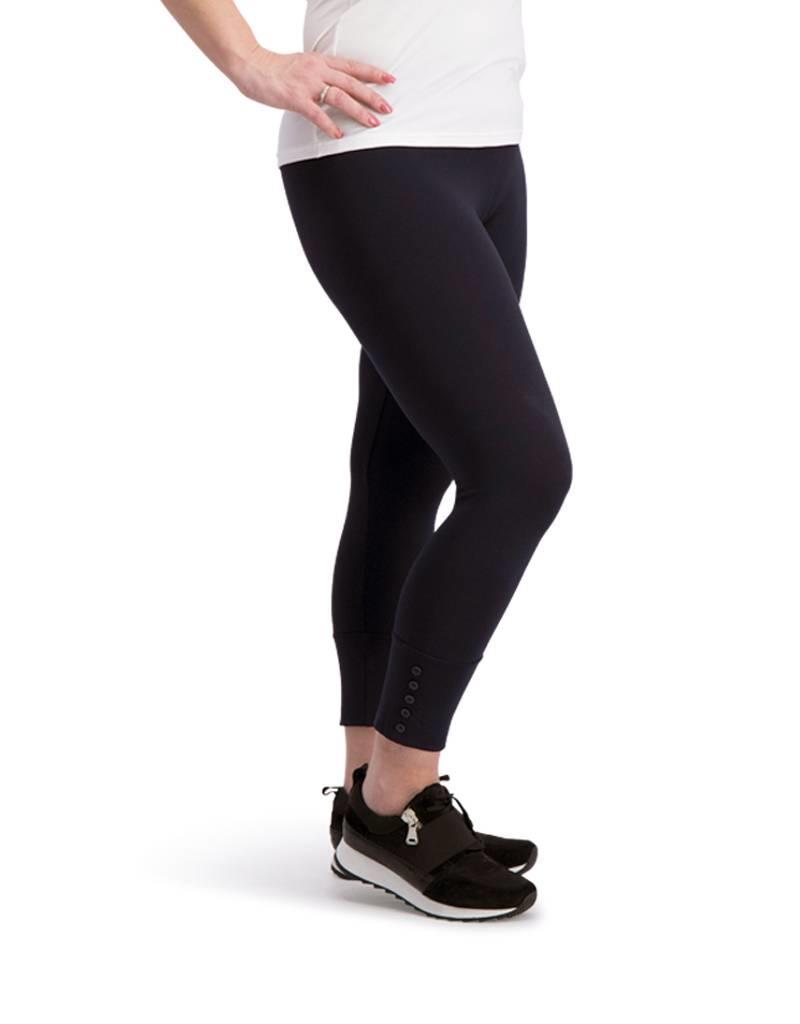 Ophilia Legging Button Uni