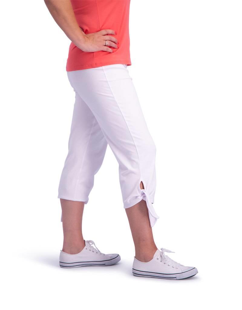 Ophilia Rami Legging