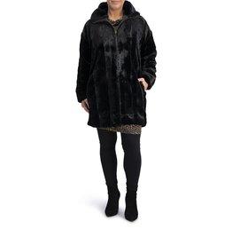 Ophilia - Cosy fur