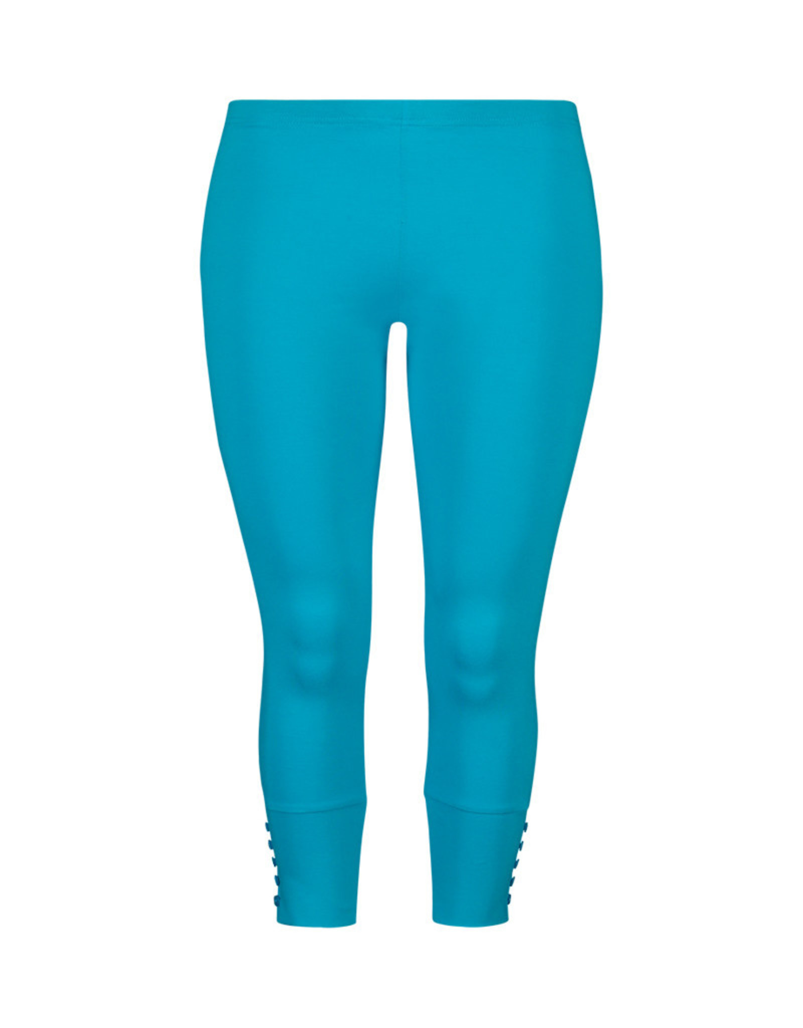 Ophilia Legging Button Uni