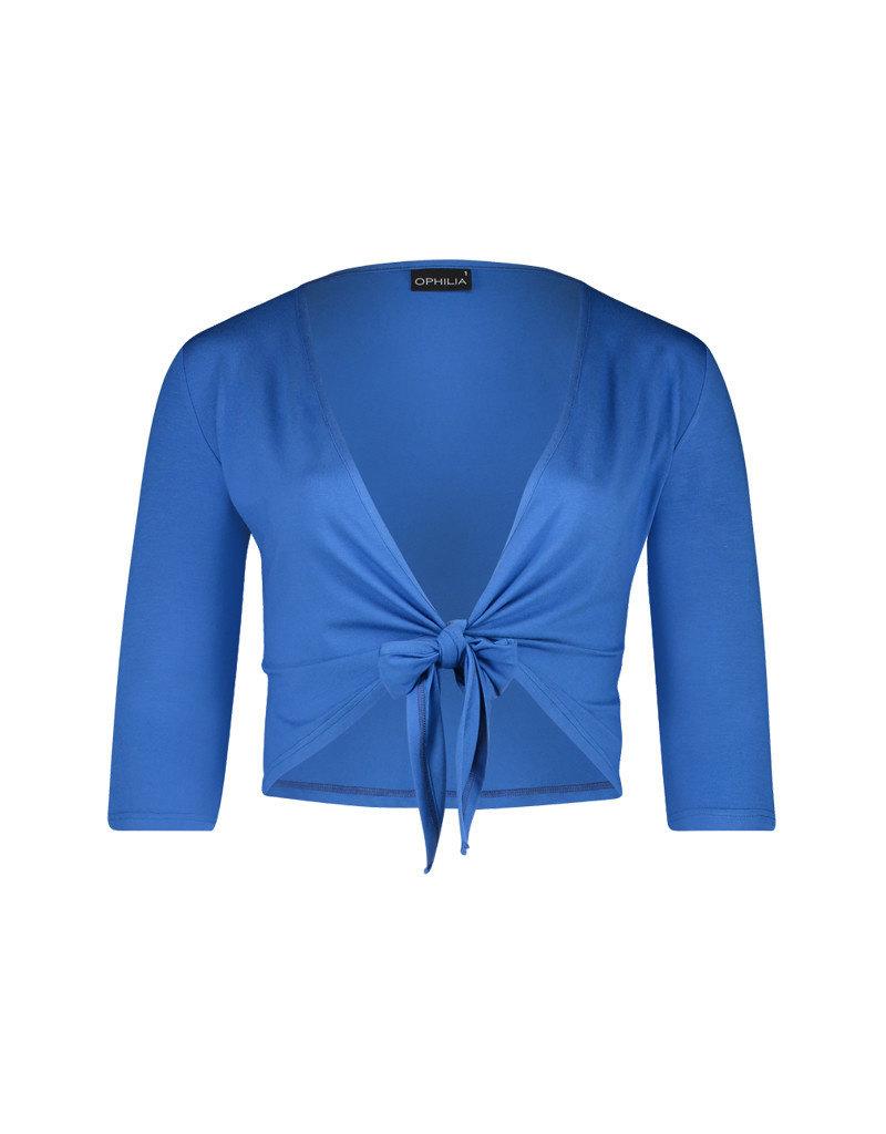 Ophilia Bolero S9 Uni jersey