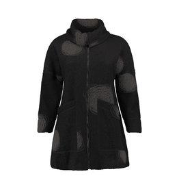 Ophilia Sweden  wool coat