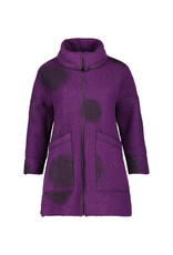 Ophilia Sweden  wool coat
