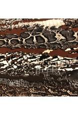 Ophilia Monique 93 print