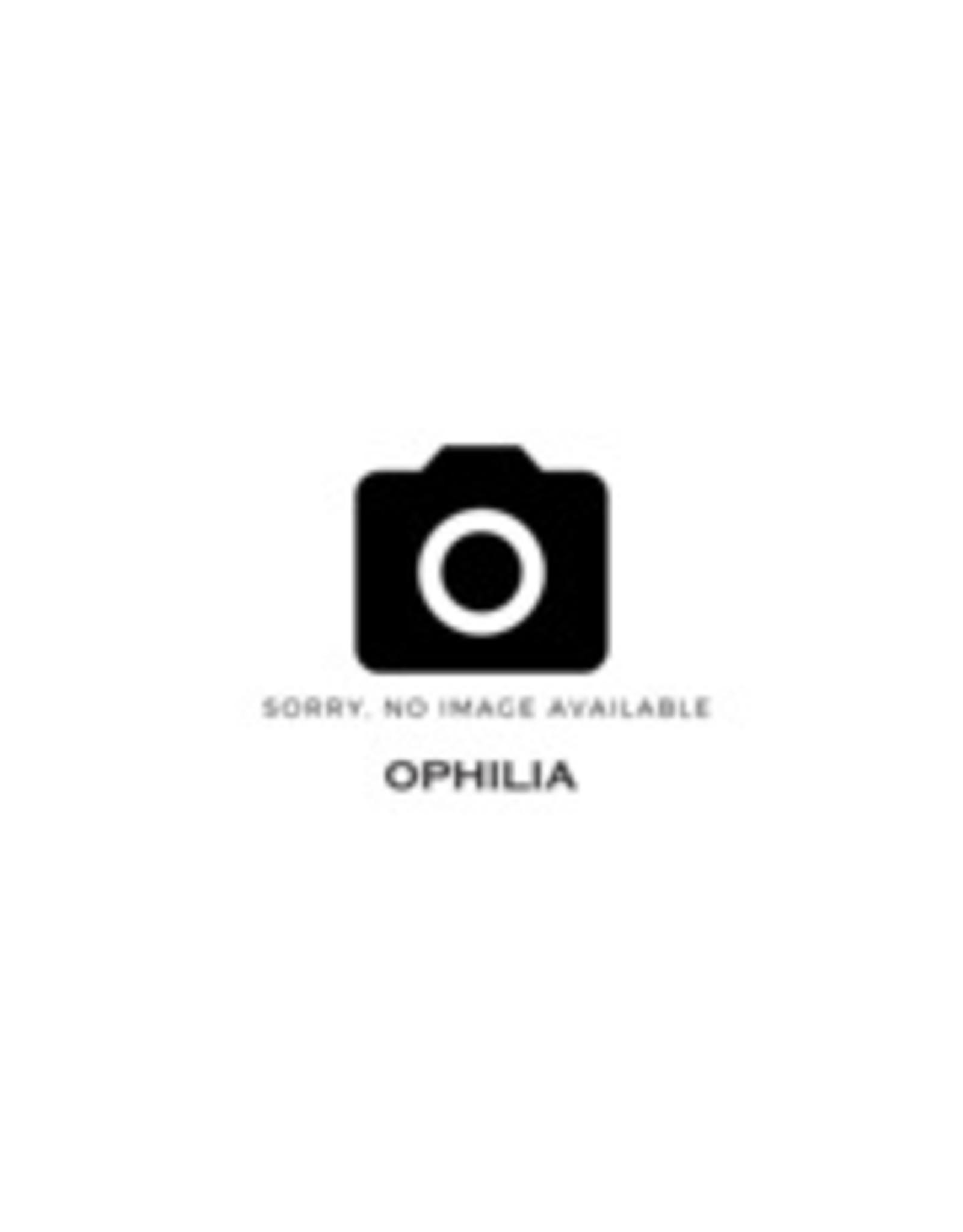 Ophilia lammy 93 teddy