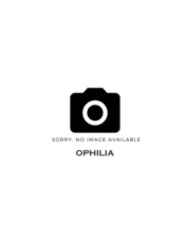Ophilia Lieve 93 bubble crepe  dessin