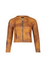 Ophilia Lara 20  Vintage  leather