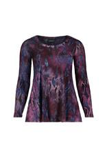 Ophilia Tilly 20W  tie dye