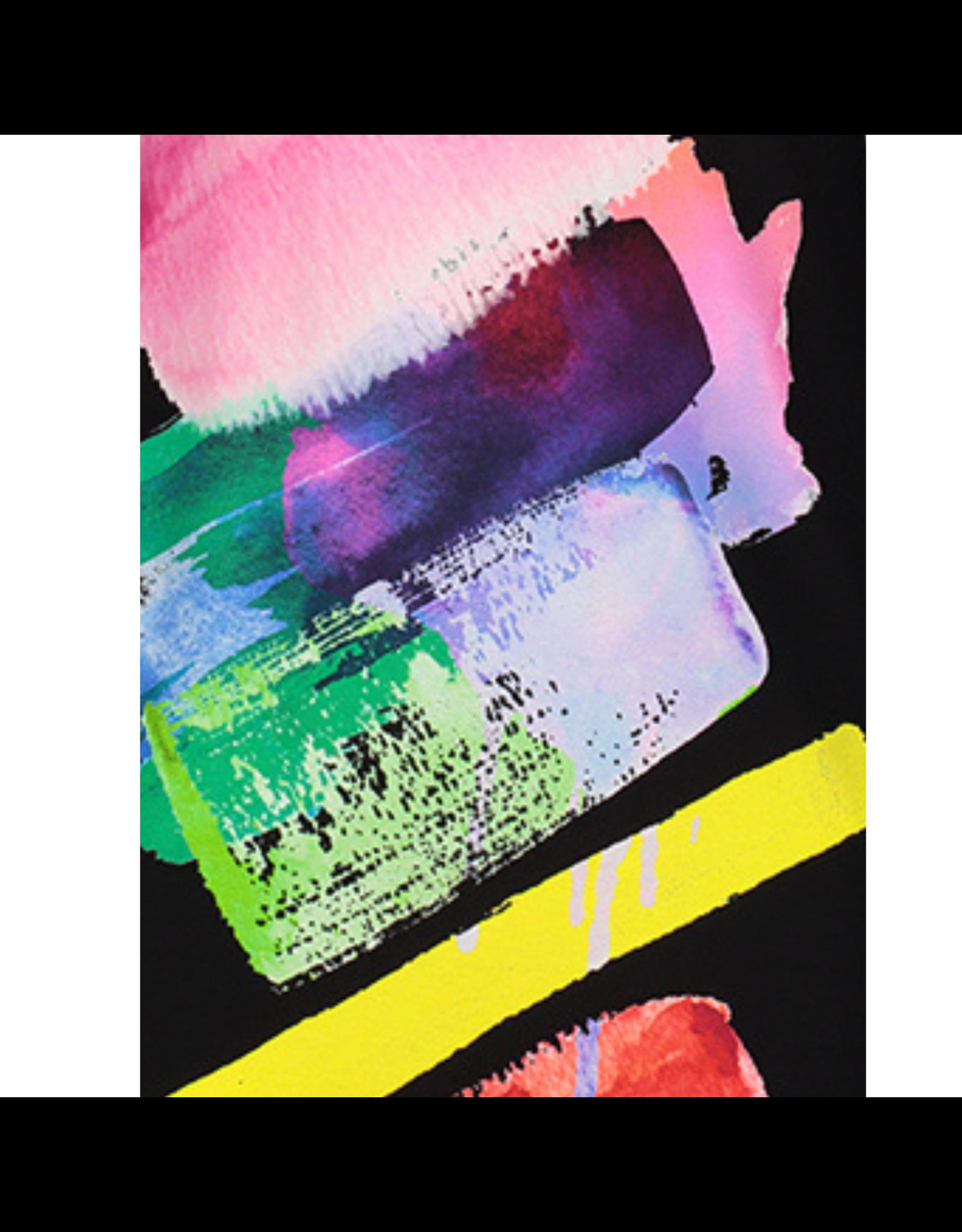 Ophilia Tami 21S print