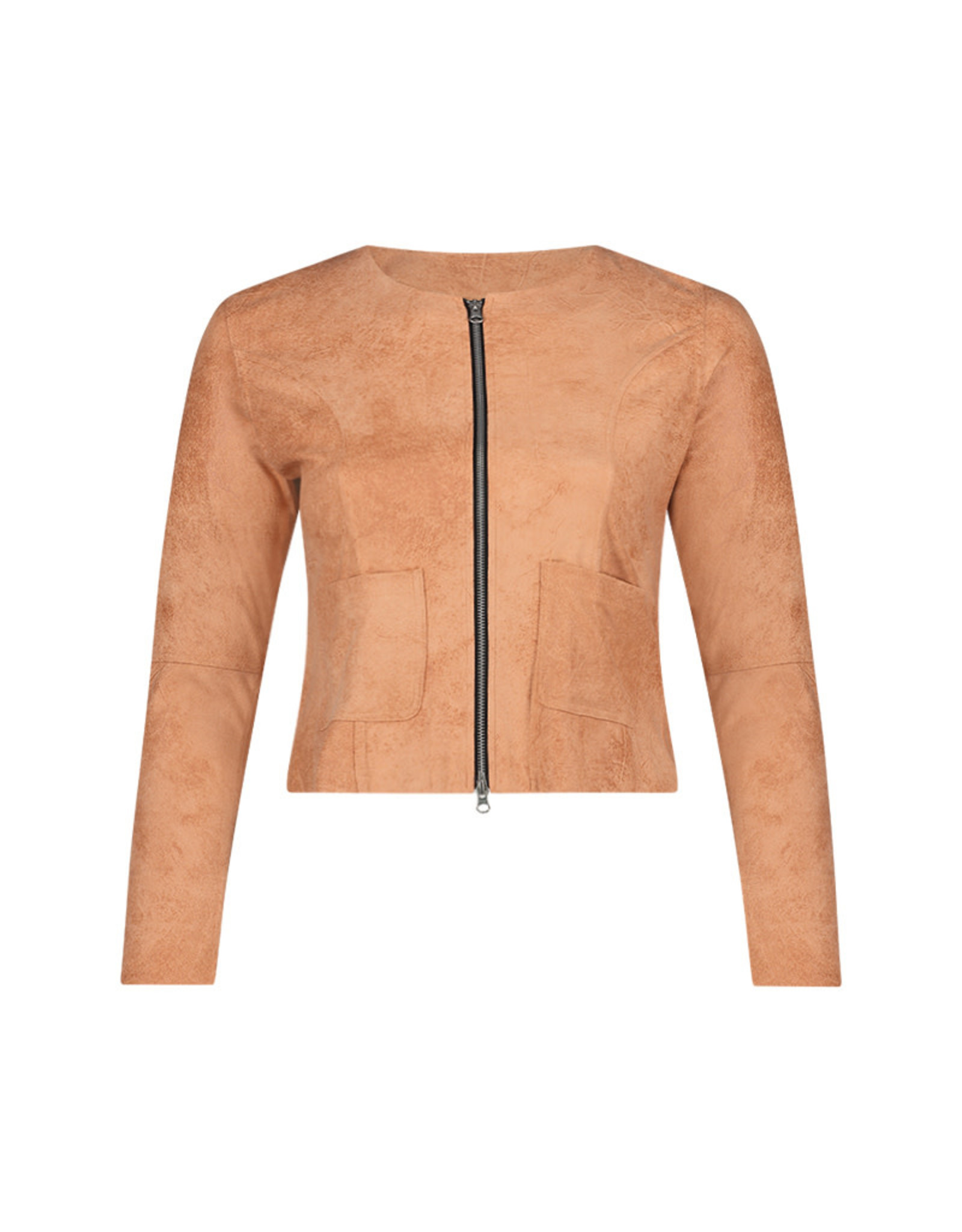 Ophilia Lara 21S  vintage leather