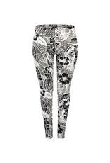 Ophilia Legging 21S Print