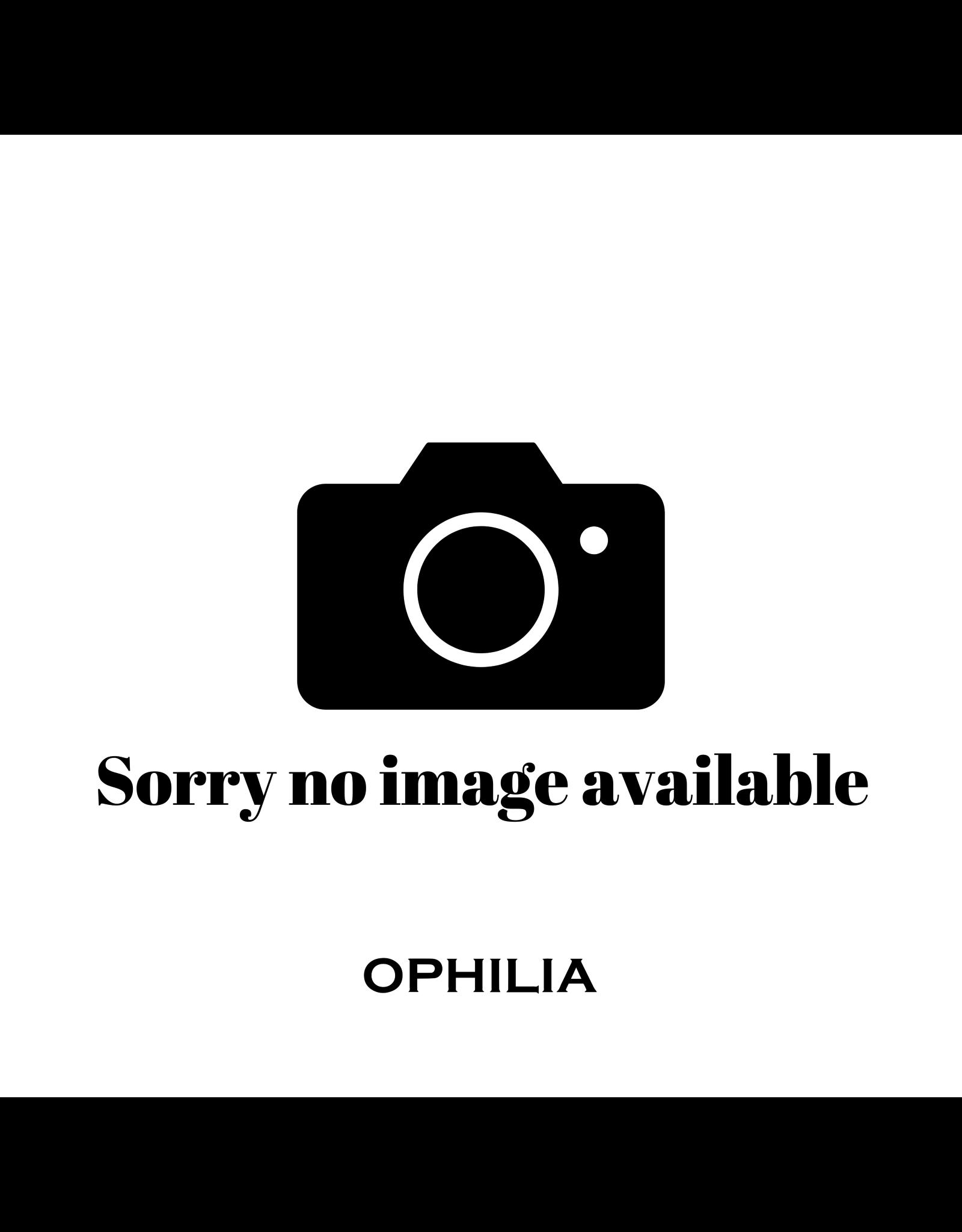 Ophilia Casual  21W  dessin