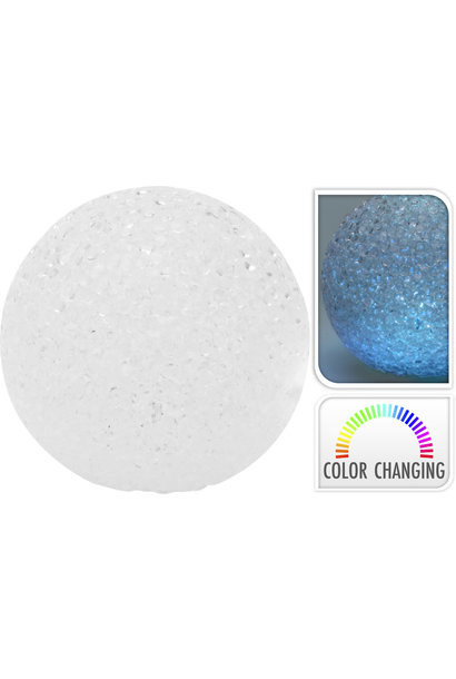 BAL 75MM COLOUR CHANGING LED