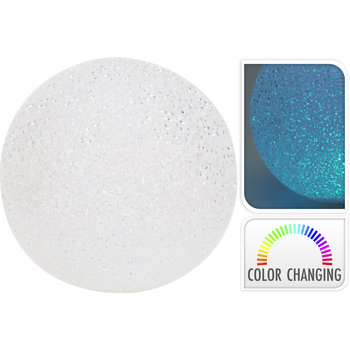 BAL 115MM COLOUR CHANGING LED