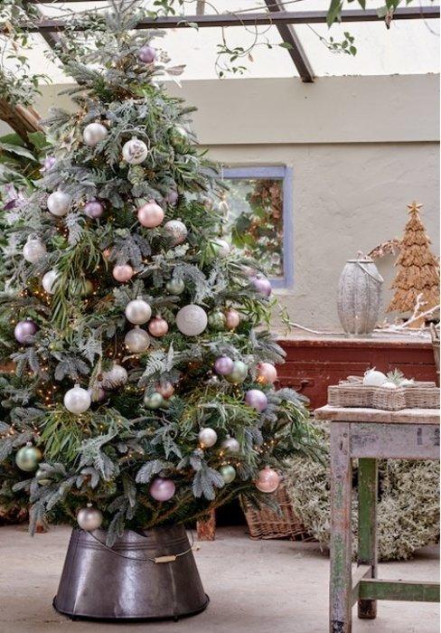 Onze tips & tricks voor jouw kerstboom