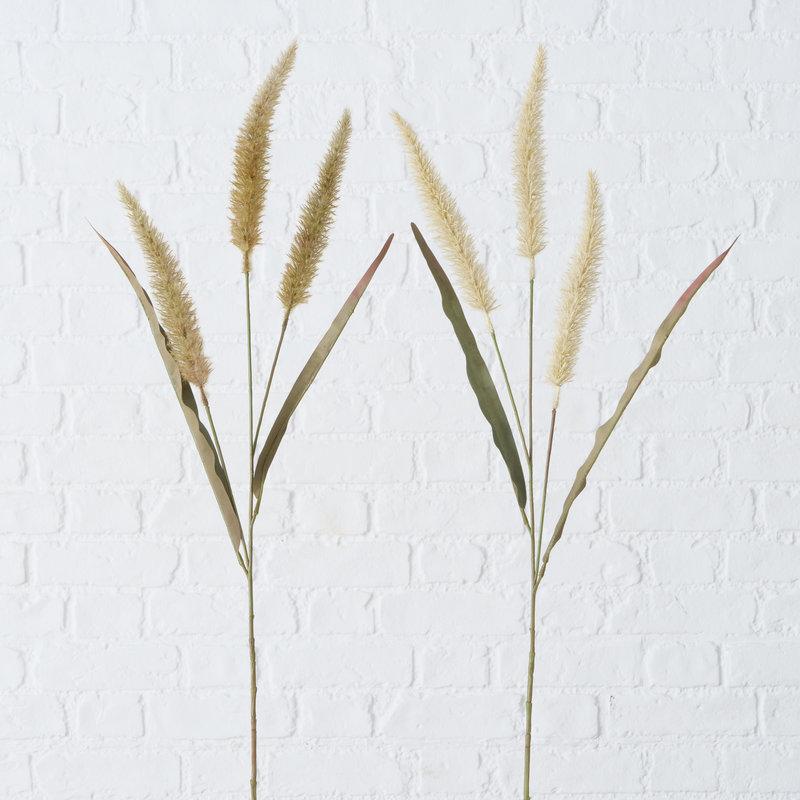 DECOTAK GRAS