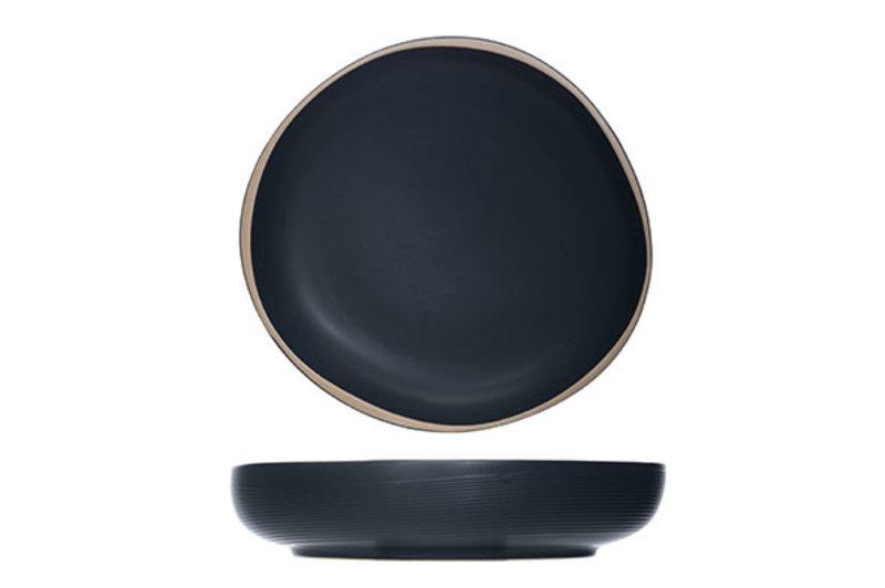 GALLOWAY BLACK SCHAAL D19XH4CM