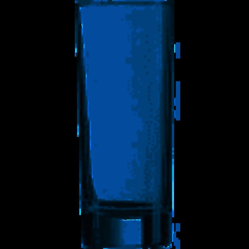 ISLANDE TUMBLER FH S3 33CL