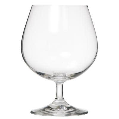 COGNAC GLAS 40CL 4ST-1