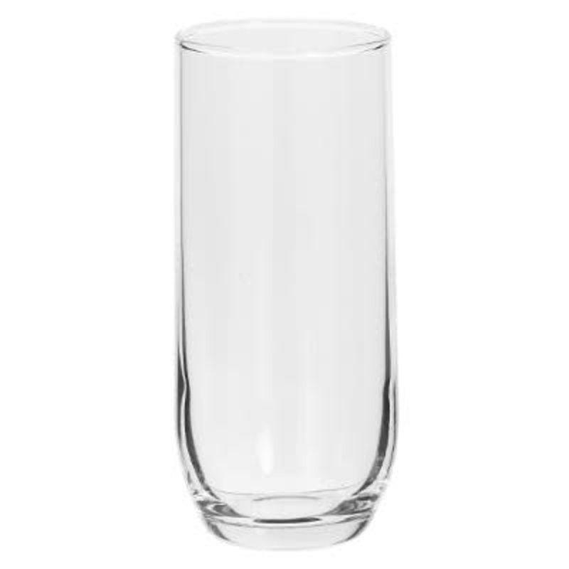 GLAS PAOL'EAU PER STUK 31CL