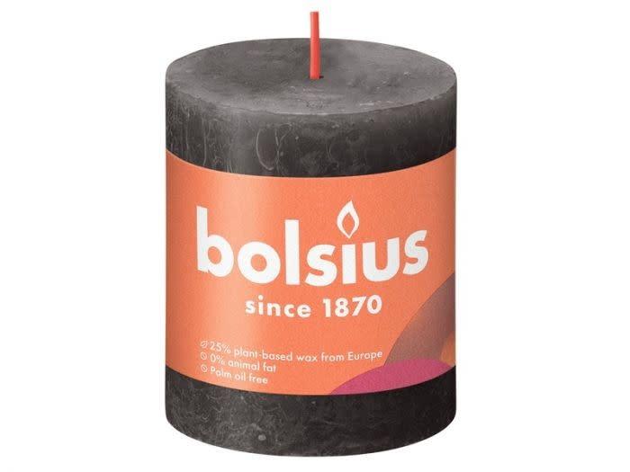 BOLSIUS RUSTIEK STOMPKAARS 80/68 STORMY GREY (4)-1