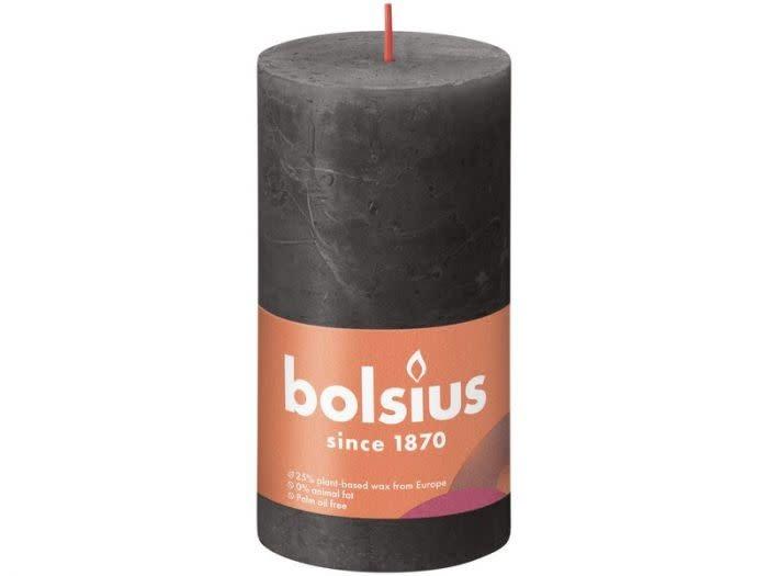 BOLSIUS RUSTIEK STOMPKAARS 130/68 STORMY GREY (4)-1