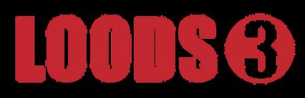 Loods 3