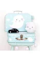 A Little Lovely Company Mini Ghost light