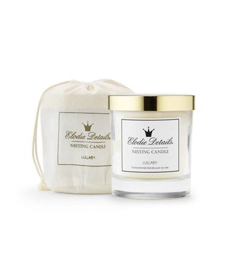 Elodie Details Candle Lullaby