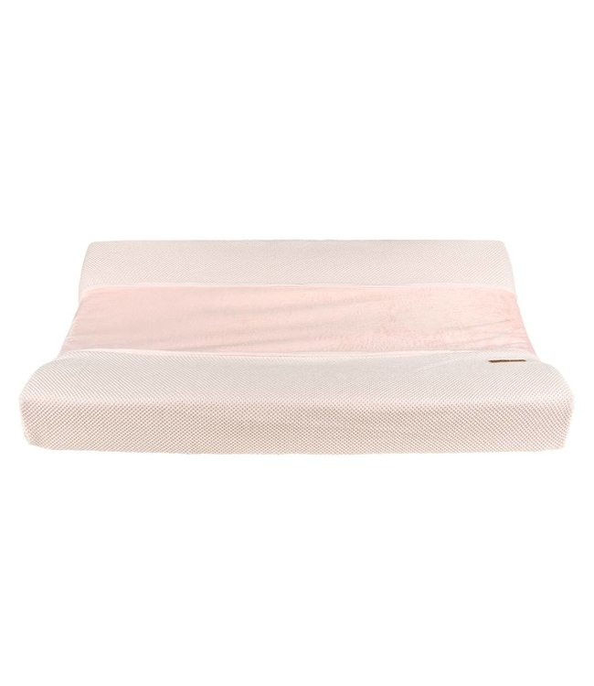 Baby's Only Classic Aankleedkussenhoes Classic Roze
