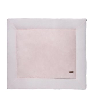 Baby's Only Classic Boxkleed Small 75x95cm Classic Roze