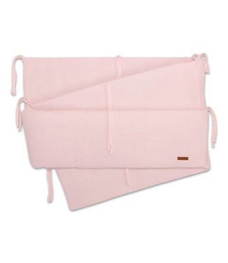 Baby's Only Classic Boxbumper Classic Roze