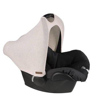 Baby's Only Classic Kap Autostoel 0+ Classic Roze