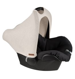 Baby's Only Classic Kap Autostoel 0+ Zand